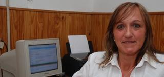 Secretaria de Economía y Finanzas