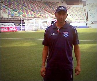 Cristian Paulucci