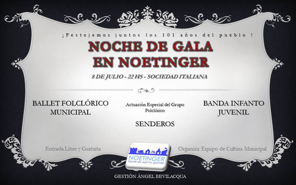 Noche-Gala-8-07-2013