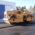 Obras-de-asfaltado