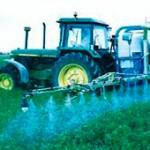 Jornada-sobre-agroquimicos