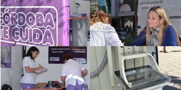 mamografo-movil