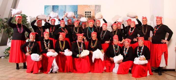 taller-de-Folklore-municipal