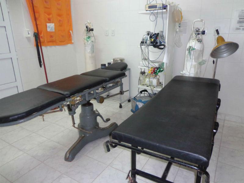 centro salud DSC05837