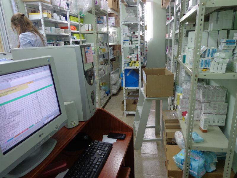 centro salud DSC05848