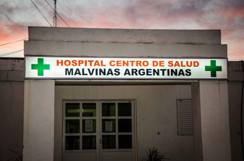 centro salud FOTO-7