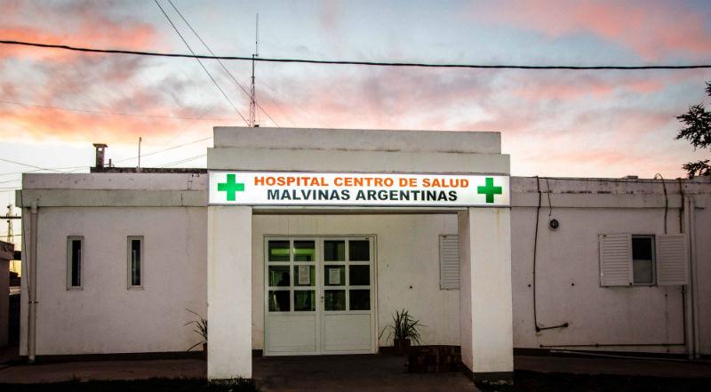centro salud FOTO-8