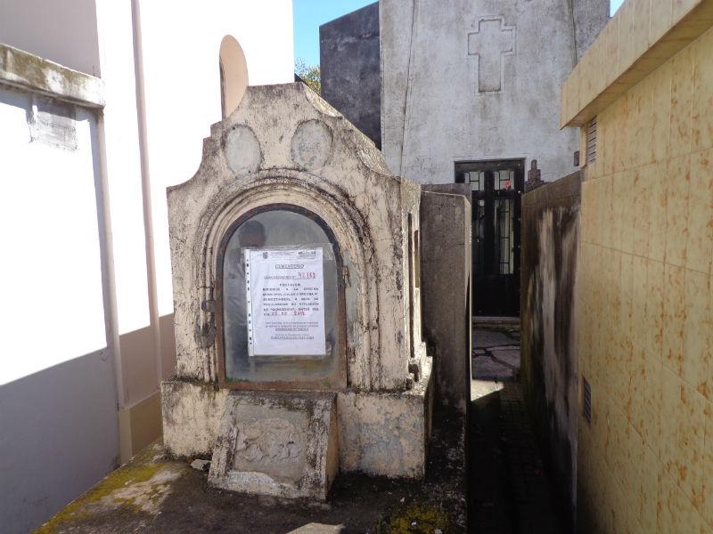 Cementerio DSC06273
