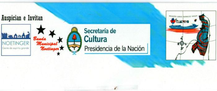 doc764