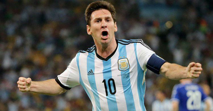 Messi_argentina_brasil_2014_t750x550