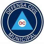 defensa civil noetinger
