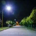 luminaria led-4