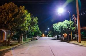 luminaria led-5