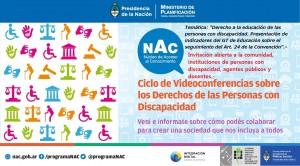 NAC_Flyer_Discapacidad 24-9-2015-