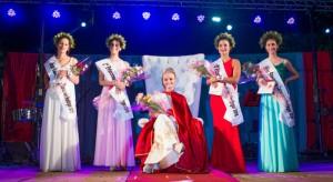 carnaval 2016 princesas-reina-otras