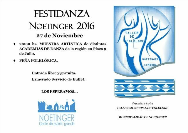 festidanza-2016-img-20161122-wa0000_resized