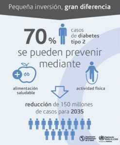 diabetes-prevencion-web