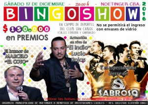 afiche-bingo-2016-reformado-pq