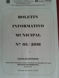 boletin-info-municipal-05-16