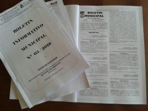 boletin-oficial-no-5-2016