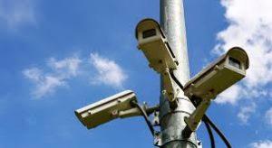 camaras-vigilancias-web