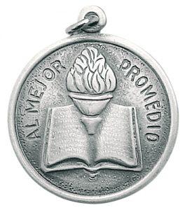 medalla-mejor-promedio