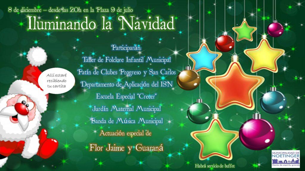 plaquita-navidad-2016-web