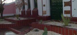 Ministerio de Educación otorgó una sala de 3 años a Jardín de Infantes de R. E. de San Martín