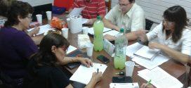 Sesiones Preparatoria y Extraordinaria en el Concejo Deliberante