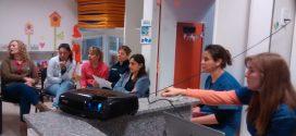 Encuentro de la Mesa de Trabajo Intersectorial el jueves 28/9