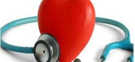 Charla Informativa sobre Prevención de Enfermedades Cardiovasculares y Vida Sana