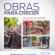 OBRAS PARA CRECER: EL GAS NATURAL CADA VEZ MÁS CERCA