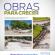 OBRAS PARA CRECER: REPAVIMENTACIÓN